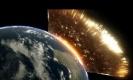 หากอุกกาบาตชนโลกน่ากลัวขนาดไหน!! ภาพจำลองนี้จะทำให้คุณเห็นการทำลายล้างของมัน