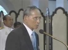 ย้อนเหตุการณ์เผากงศุลไทยในเขมร คนไทยโกรธ แต่ในหลวงขอให้เราเป็นพระเอก