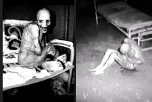 ทดลองการอดนอนของรัสเซีย ,นิยายหรือความจริงที่โหดร้ายสมัยสงครามโลก (คลิป)