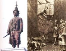 เปิดประวัติศาสตร์ สัมพันธ์ 'ฝรั่งเศส'-'ไทย' เริ่มตั้งแต่แผ่นดินสมเด็จพระนารายฯ