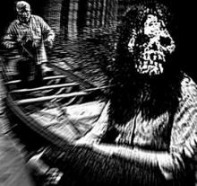 เรื่องผีๆ – ท่าน้ำผีสิง เมืองนนท์