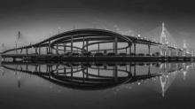 สะพานของพ่อ