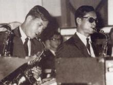 ในหลวงรัชกาลที่ 9 ทรงสอนเรามาตลอด 70 ปี ผ่าน วงดนตรี