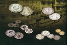 ทำไมเงินไทยถึงเรียกว่า บาท ? !!แล้วรู้ไหม ทองคำ ๑ บาท หนักกี่กรัม .