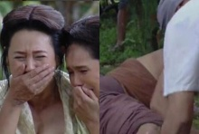 สุดสะเทือนใจ เปิดวิธีที่ พม่าใช้กวาดต้อนเชลยไทยครั้งกรุงแตก!!