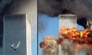 16 ปีที่คุณต้องดู!!! เปิดภาพลับ จากเหตุการณ์วินาศกรรม 11 กันยายน พ.ศ. 2544