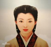 เจ้าหญิงนิทราในเมืองจีน - สุสานหญิงสูงศักดิ์ในราชวงศ์ฮั่น