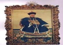 พระราชสาสน์สุดท้าย ที่พระบาทสมเด็จพระจอมเกล้าฯ ส่งถึงพระเจ้ากรุงจีน