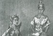 """เปิดชีวิต นางละครชาวสยาม ผู้เกือบได้เป็น """"ราชินี"""" แห่งกัมพูชา"""