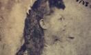 ภาพสุดเลอค่าของพระราชธิดาลำดับที่ ๔๓ ของ สมเด็จพระพุทธเจ้าหลวง