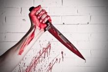 เปิดตำนาน คดีฆาตกรรมสุดโหดในไทยที่ไม่มีวันลืม!