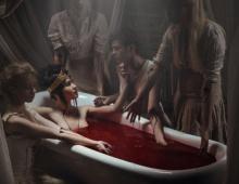 'อลิซาเบธ บาโธรี่' ฆาตกรหญิงสุดโหดสังหารมานับไม่ถ้วน เพียงเพื่อต้องการสิ่งนี้!!