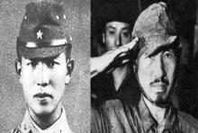 ทหารผู้ซ่อนตัวในป่า 30 ปี เพราะไม่เชื่อว่า สงครามโลกครั้งที่ 2 จบแล้วจริงๆ!