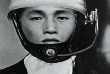 """""""ยอดโจรญี่ปุ่นยุค 60"""" ปลอมเป็นตำรวจชิงเงินสด """"300 ล้าน"""" ลอยนวลจนถึงทุกวันนี้"""