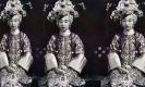 'เจ้าหญิง'ที่สิ้นพระชนม์เป็นพระองค์สุดท้าย ในยุคราชวงศ์ชิง