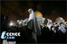 เยรูซาเล็ม เมือง3ศาสนา