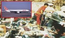 ย้อนรอยอุบัติเหตุ เลาดาแอร์ เที่ยวบิน 004