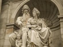 เฮรา (Hera) ราชินีแห่งสรวงสวรรค์ ชายาของเทพซุส
