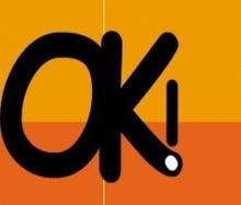 ความหมายของ OK !!