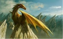 ไขปริศนา มังกร (Dragon) สัตว์ในตำนานหรือสิ่งมีชีวิตยุคไดโนเสาร์?