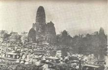 เขย่าวงการประวัติศาสตร์!? นักวิชาการชี้ อยุธยา ไม่ใช่ราชธานีแห่งที่ 2 ของไทย!? ด้วยเหตุผลที่เถียงไม่ออก