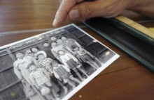 รำลึก72ปี ทิ้งระเบิดปรมาณ ฮิโรชิม่า