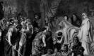 สงครามแย่งชิงพระศพของพระเจ้าอเล็กซานเดอร์มหาราช
