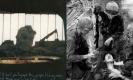 7 ภาพเหตุการณ์ในประวัติศาสตร์ที่หาดูได้ยากและน่าสนใจสุดๆ