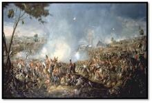 สงครามนโปเลียน (Napoleonic Wars)