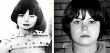 Mary Bell เด็กหญิงวัย 11 ปี ฆาตกรสุดเลือดเย็น...