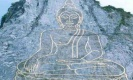 เปิดประวัติ เขาชีจรรย์ พุทธสถานศักดิ์สิทธิ์คู่จังหวัดชลบุรี