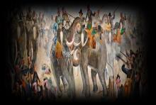 วิพากษ์ประวัติศาสตร์ จริงๆแล้วคือ  พระ นเรศวร หรือ พระนเรศ ?