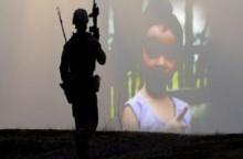 """บันทึกระลึกชาติ ดญ.อังคนา จำชาติที่แล้วตัวเองได้ เคยเกิดเป็นทหาร เรียกตายายว่า """"พ่อแม่"""""""