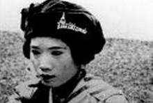 เปิดภาพ นางเอก คนแรกในประวัติศาสตร์วงการบันเทิงไทย!!