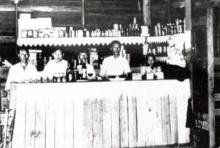 เกร็ดประวัติศาสตร์ รู้ไหม?ชาวสยามดื่มเบียร์ครั้งแรกเมื่อไหร่