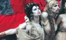 โศกนาฏกรรม 3 เจ้าสาวของ  เคานท์ แดร็กคูล่า