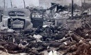 วันนี้ในอดีต: โตเกียวเสียหายหนักจากการทิ้งระเบิดของสหรัฐฯ